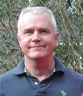 Douglas Satterfield