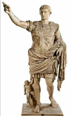 julius caesar was an inneffective leader Julius caesar revolutionized leadership to the point that he is a hero because he gained his nation power and authority, he made laws and policies fair, and he brought his people happiness and prosperity.