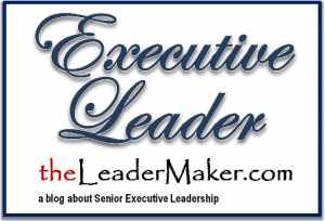Leader Executive Blog4a