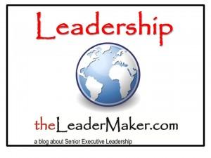 Leadership Characteristics Logo3