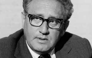 henry_kissinger_-620x396
