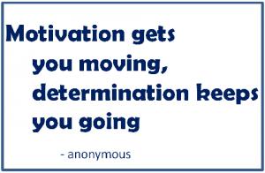 Motivation 5x3