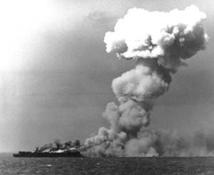 USS_Princeton x5
