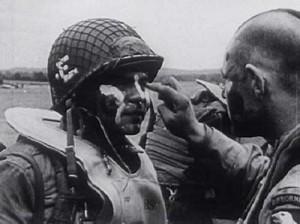 WWII-DDay