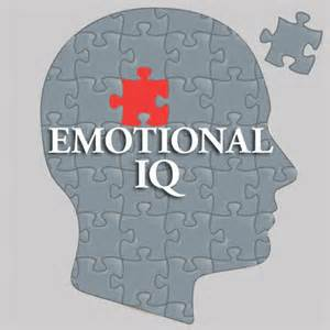 Emotional-Intelligence-Leader