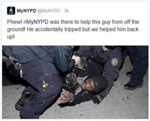 MyNYPD1-500