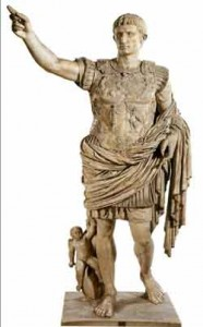 Augustus-Leader-300A