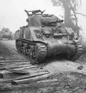 Battle-Sherman-Crew-Waits-300