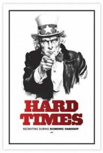 Hard-Times-300