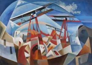 Italian-Futurism-300