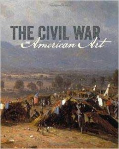 The-Civil-War-and-American-