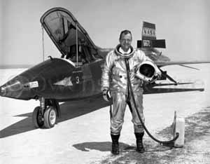 X-15-Leader-Pilot-300