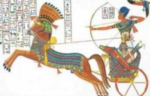 Ramesses-343